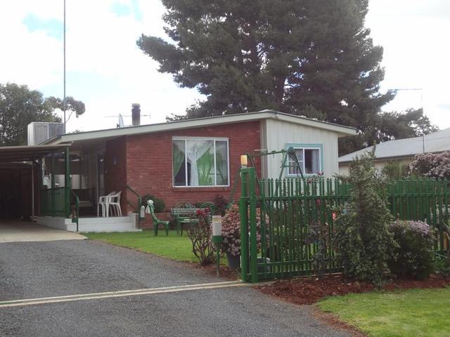 8 Canada Street, Lake Cargelligo NSW 2672