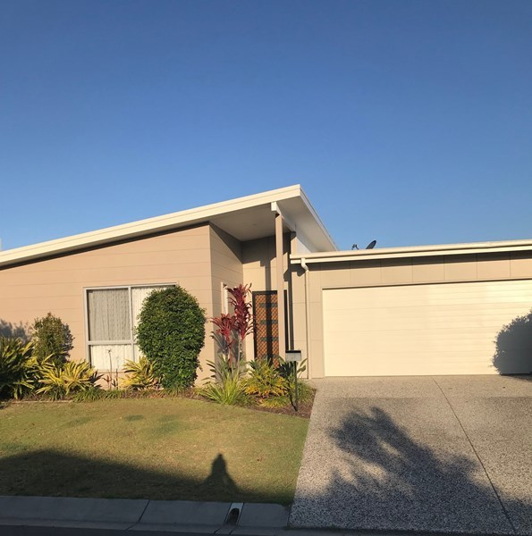37 Lime Crescent, Caloundra West QLD 4551