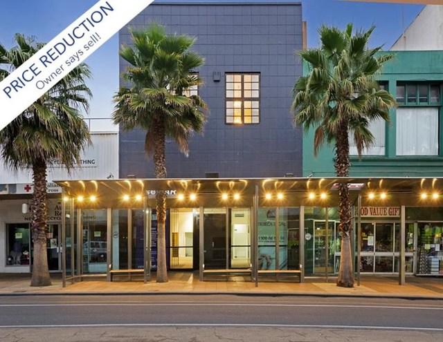 134 Moorabool Street, Geelong VIC 3220