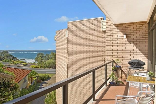 8/76 Pacific Drive, Port Macquarie NSW 2444