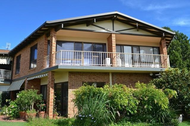 12/15-17 Lakeview Road, Morisset Park NSW 2264