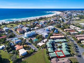 12/13 Beach Street Kingscliff NSW 2487