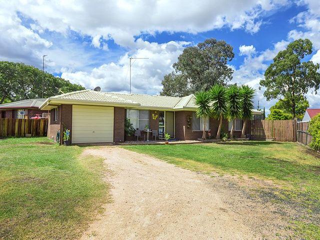 9 Balfour Street, Wyreema QLD 4352