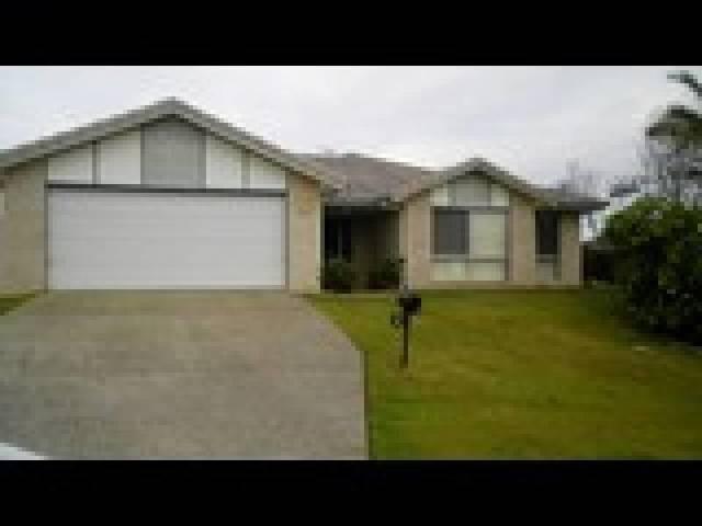10 Brodie Court, Hillcrest QLD 4118