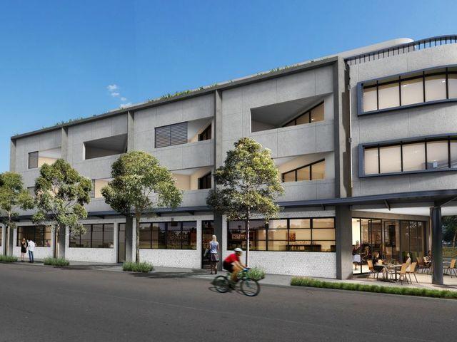 39 Phillip Street, Newtown NSW 2042