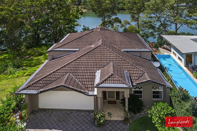 6 Dolphin Ct, Urunga NSW 2455
