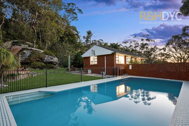 20 Cousins Road, Beacon Hill NSW 2100