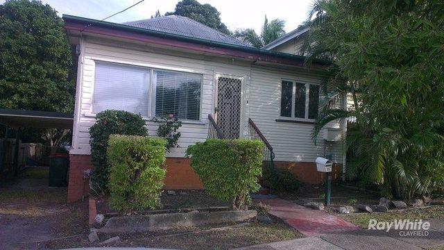 16 Rosemount Terrace, QLD 4030