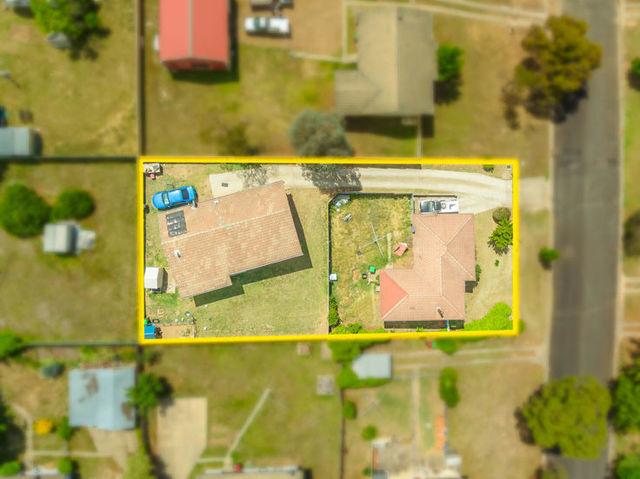 1 Herbert Lane, NSW 2350