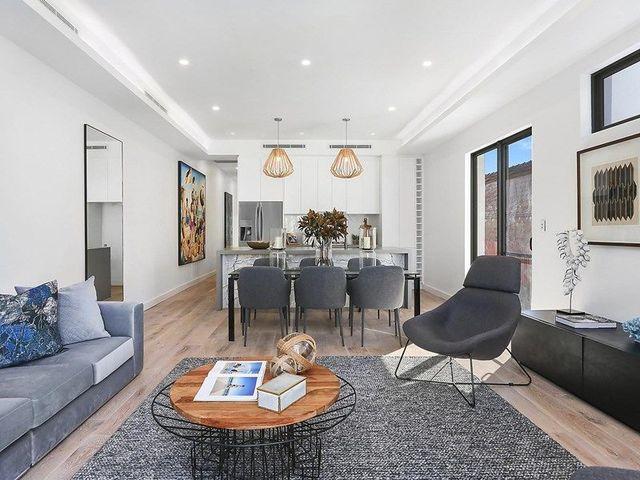 Real Estate for Sale in Bondi Beach, NSW 2026 | Allhomes