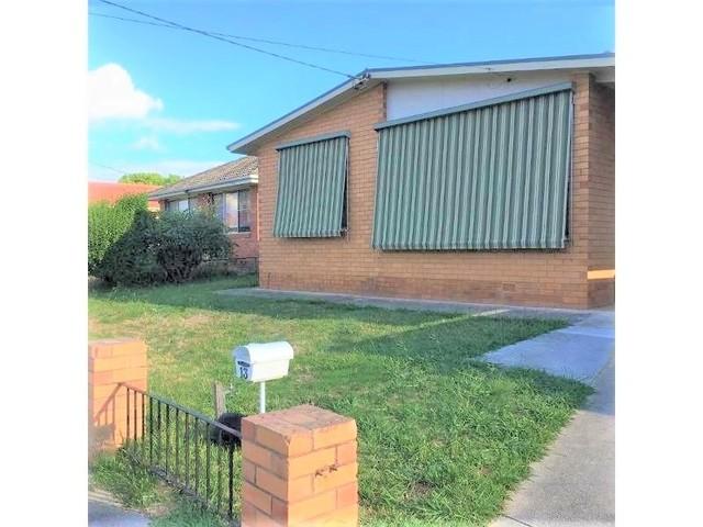 13 Dunstan Street, Wodonga VIC 3690