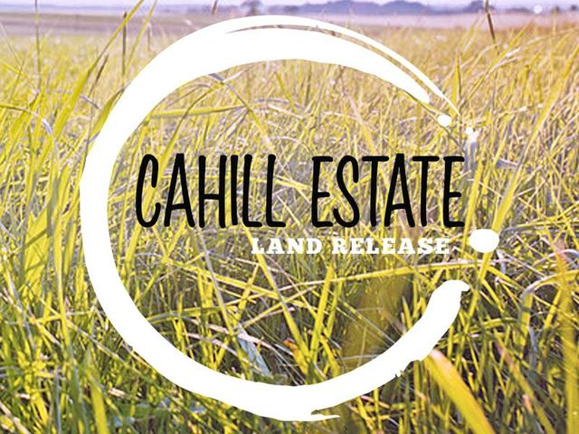 75/null Cahill (Off Eleanor Court) Place, TAS 7170