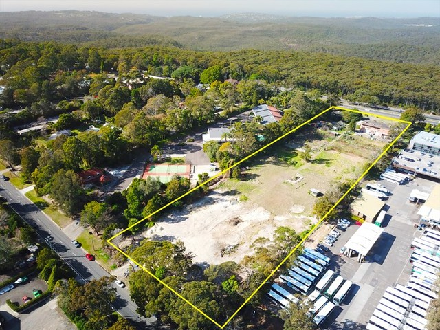 333 Mona Vale Road, Terrey Hills NSW 2084