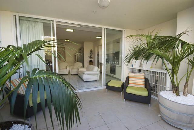 2013/80 Lower Gay Terrace - Aspect Caloundra, Caloundra QLD 4551