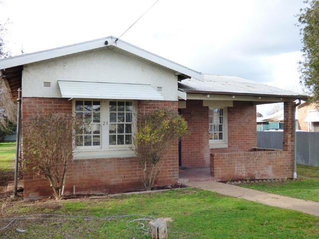 (no street name provided), Cootamundra NSW 2590