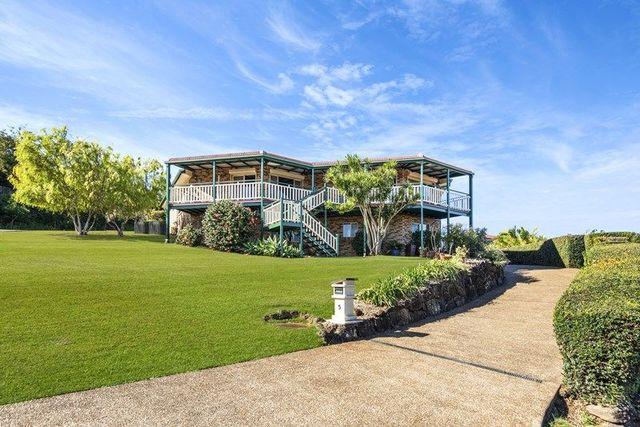 5 Vail Court, Bilambil Heights NSW 2486