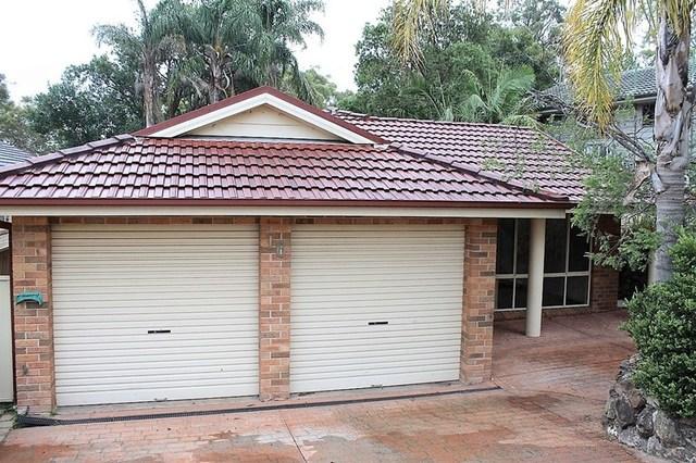 16 Elimatta Road, NSW 2264