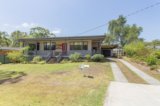 35 Deaves Road, Cooranbong NSW 2265