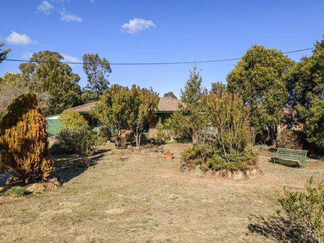 18 Graham Place, Queanbeyan NSW 2620