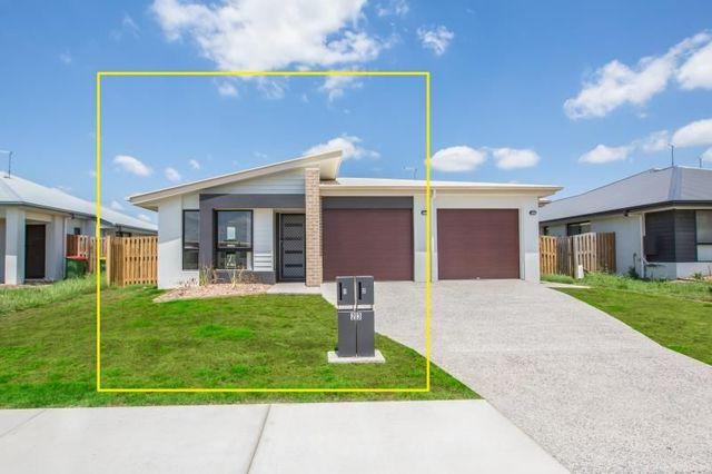 1/23 Monarch Street, Rosewood QLD 4340