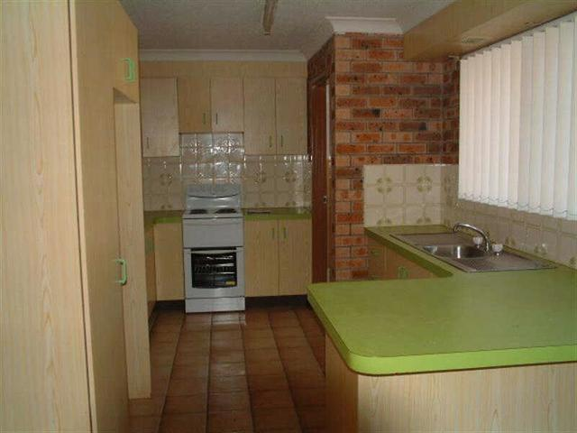 10 Lynton Lodge36 Breckenr Street, Forster NSW 2428