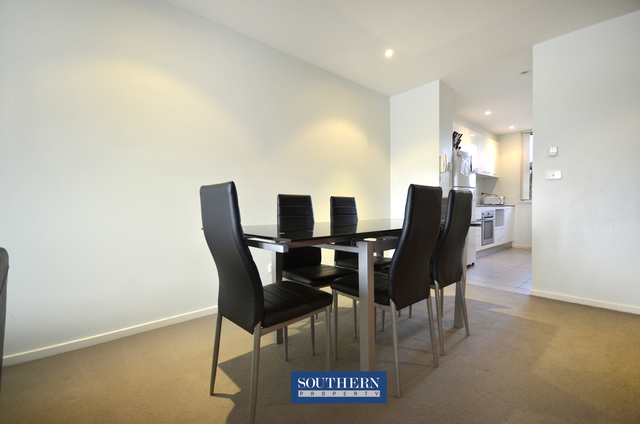 93 56 ernest cavanagh street gungahlin act 2912 address for Dining room 56 willoughby street