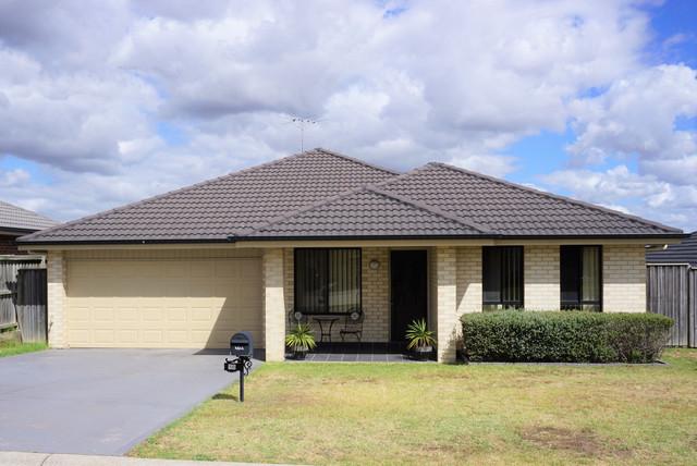 10 Harvest Court, East Branxton NSW 2335