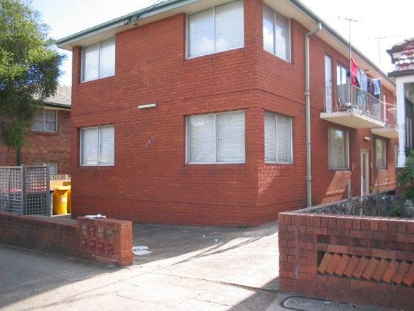 5/285 Wardell Rd, NSW 2203