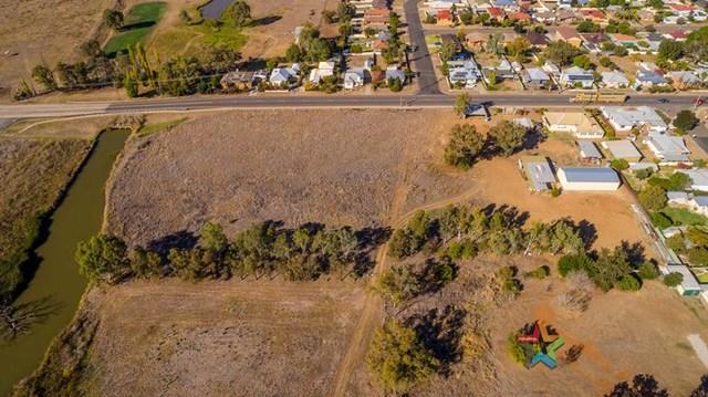 7 Scotts Road, Tamworth NSW 2340