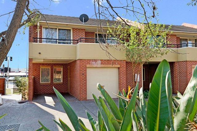 20/66-70 Great Western Highway, Emu Plains NSW 2750