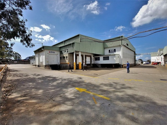 B1/33 Queensport Road, QLD 4172