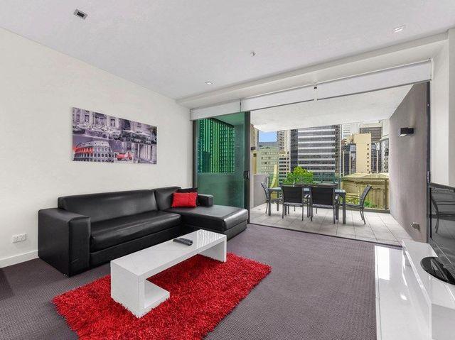 107 Astor Tce, QLD 4000