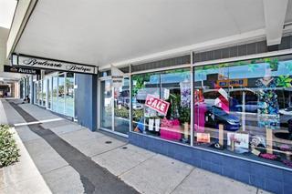 Shop 1, 108 The Boulevarde