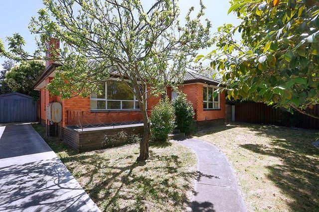 41 Cappella Court, Glen Waverley VIC 3150