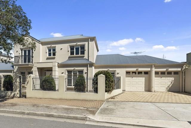 19 Ascot Avenue, Vale Park SA 5081