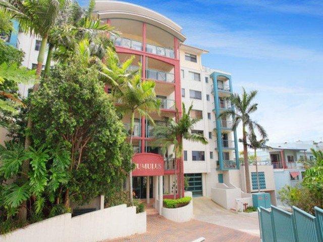 82/7B Boyd Street, Bowen Hills QLD 4006