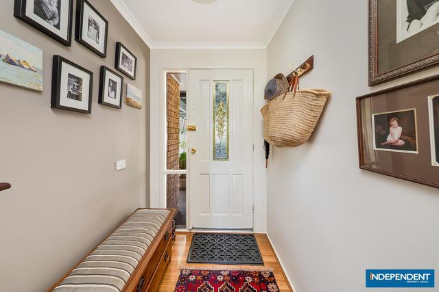 3 Olney Place, ACT 2903