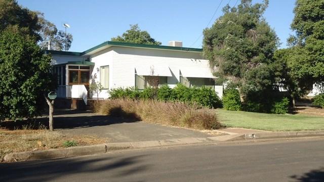 6 George Wilson Ave, Wee Waa NSW 2388