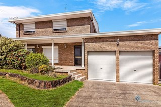 50 Gipps Road