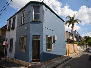 36 Phillip Street