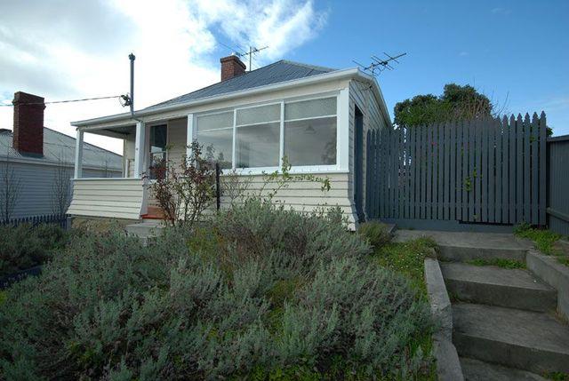 24 Wellington Street, North Hobart TAS 7000