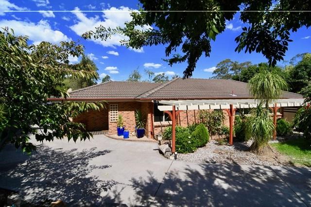 54 Ebony Place, Colo Vale NSW 2575