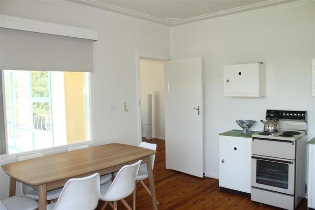 9 Jellicoe Road, Tuross Head NSW 2537