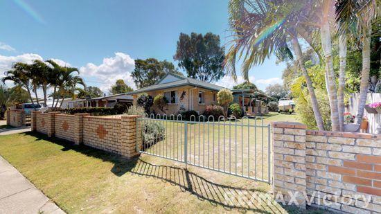 6 Dorunda Avenue, Beachmere QLD 4510