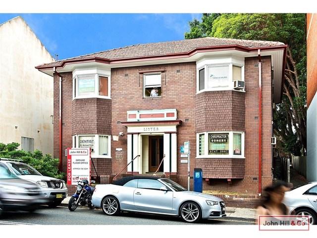 3/28 Belmore Street, Burwood NSW 2134