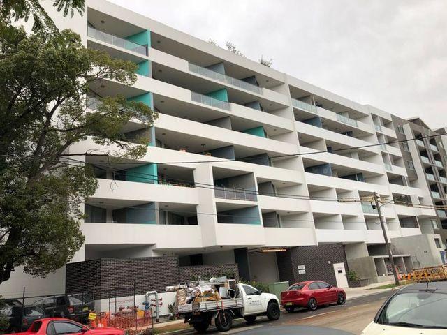 104/85 Park Road, NSW 2140
