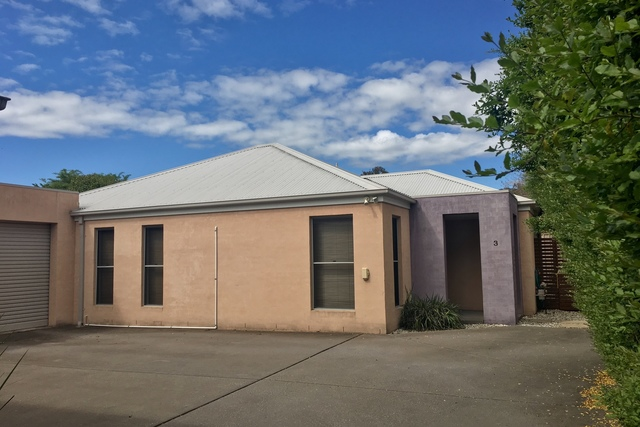 3/743 Ryan Road, Albury NSW 2640