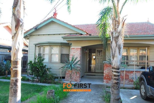 Room 7/19 Bletchley Road, VIC 3166