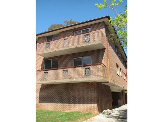 3/26 Hainsworth Street, Westmead NSW 2145