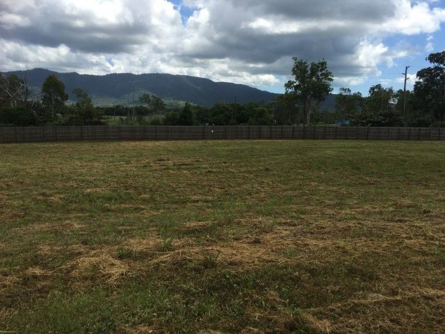 Lot 14 Lyndon Court, QLD 4800